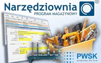 Programy PWSK już na kontynencie amerykańskim w Nowym Jorku