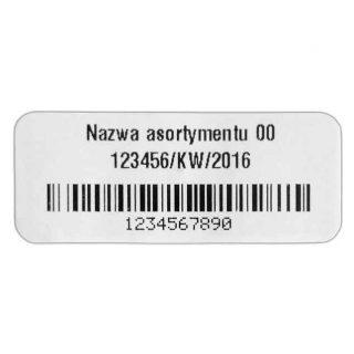 miniweb-smartrac-etykieta-rfid-uhf