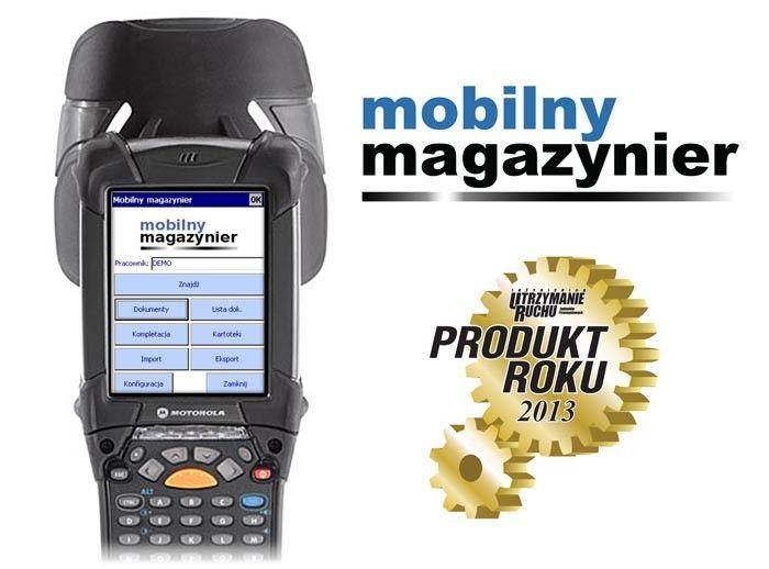 mobilny-magazynier-kompletacja-inwentaryzacja-narzedziownia-magazyn-programy-mobilne-gospodarka-narzedziowa