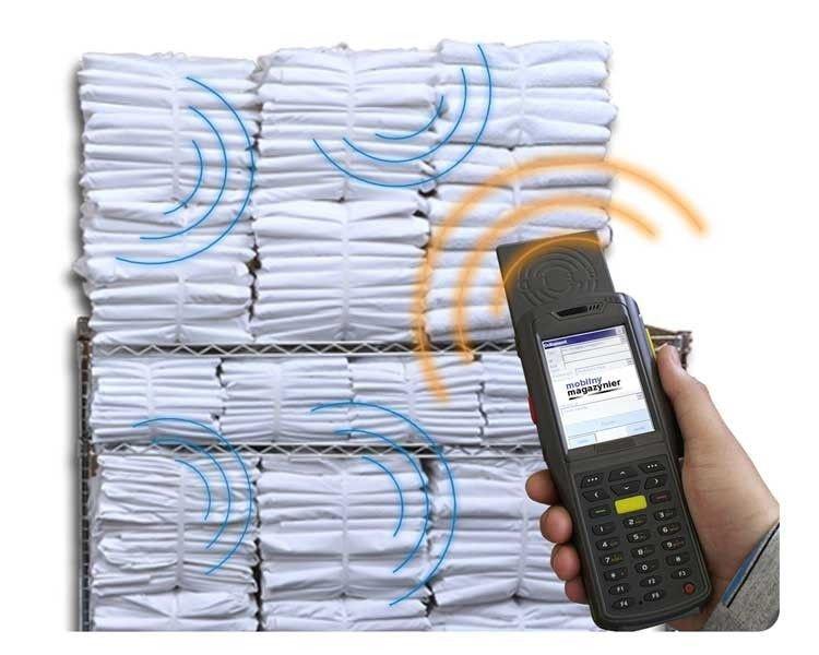 mobilny-magazynier-pralnia-identyfikacja-rfid-uhf-obsluga-pralni