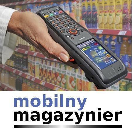 mobilny magazynier , terminal mobilny, program magazynowy, program do magazynu, program dla narzędziowni, program do inwentaryzacji, mobilny magazynier, aplikacje mobilne,