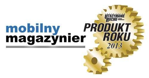 mobilny_magazynier_produkt_roku_2013
