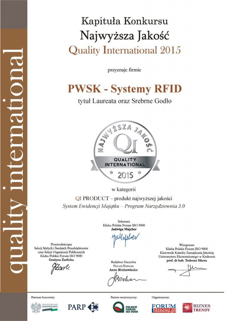 najwyzsza-jakosc-2015-narzedziownia-pwsk-systemy-rfid