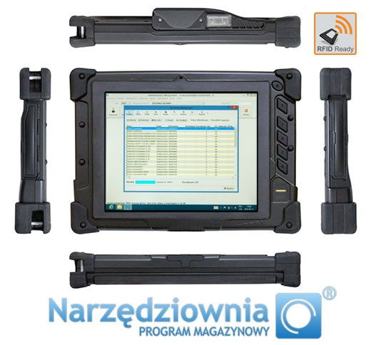 i-Mobile IC-8