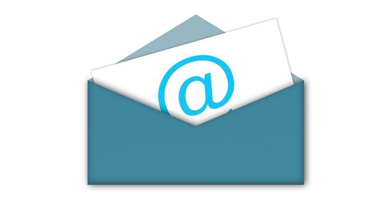 newsletter pwsk