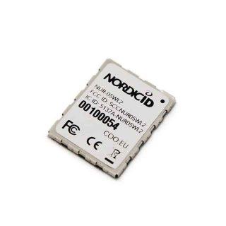 nordicid-modul-rfid-uhf-nur-05wl2