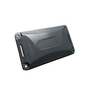 Omni-ID Dura 3000 tag RFID UHF ATEX