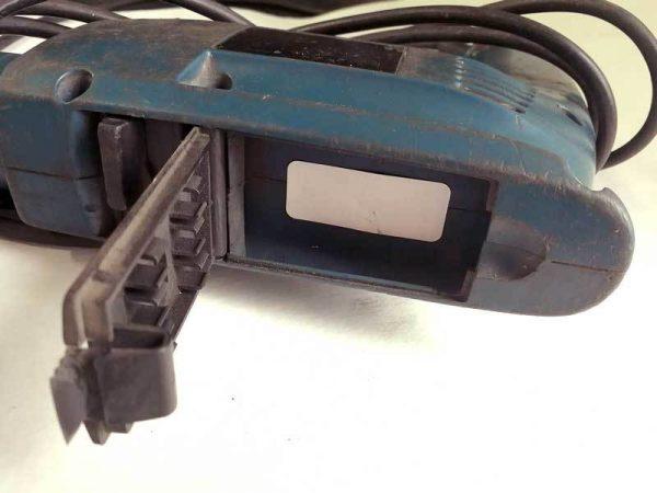 znakowanie elektronarzędzi i narzędzi. Oznaczanie elektronarzędzi etykietami RFID UHF