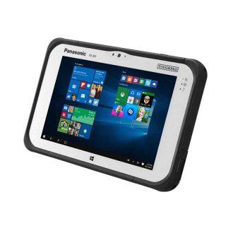 panasonic-fz-m1-tablet-pc