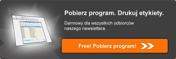 pobierz-barcodefree-newsletter-pwsk