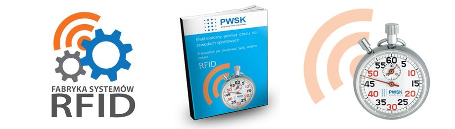 poradnik-ebook-elektroniczny-pomiar-czasu-rfid