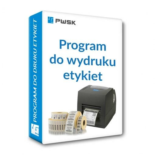 program-do-druku-etykiet-kod-kreskowy-pwsk