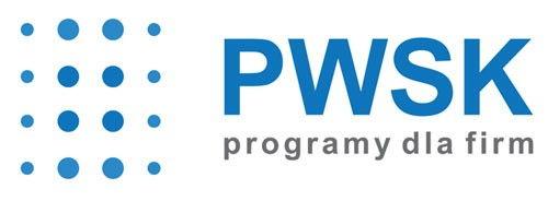pwsk-logo