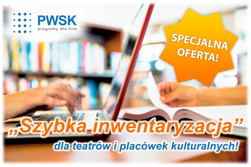 pwsk-specjalna-oferta-dla-teatrow-szybka-inwentaryzacja