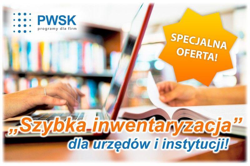 pwsk-specjalna-oferta-dla-urzedow-instytucji-szybka-inwentaryzacja