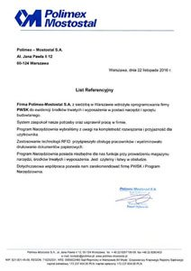 referencje-mostostal-pwsk-narzedziownia