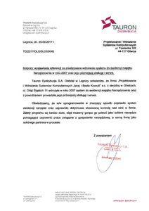 referencje-tauron-pwsk-szybka-inwentaryzacja