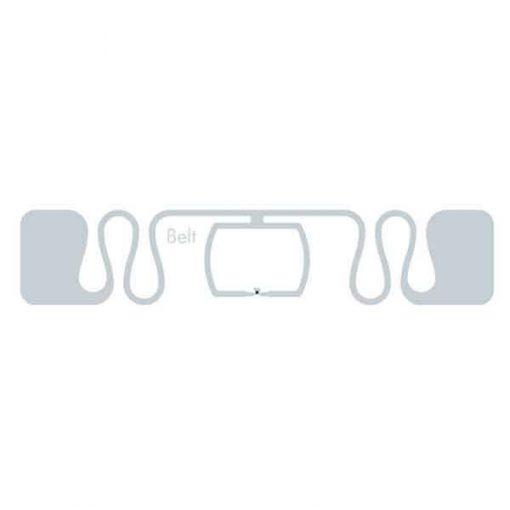 smartrac belt etykieta rfid