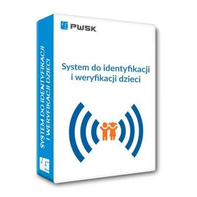 System do elektronicznej identyfikacji i weryfikacji dzieci - Standard