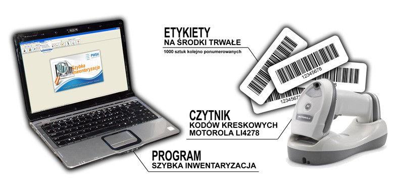 szybka-inwentaryzacja-dla-edukacji-specjalna-oferta-zestaw-do-inwentaryzacji-z-czytnikiem-kodow-kreskowych