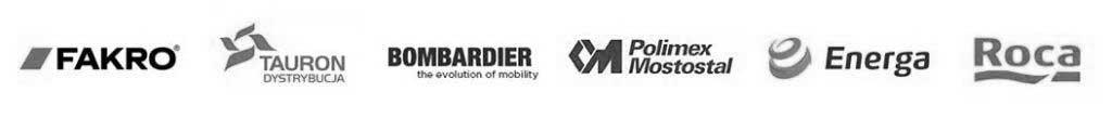 Program Magazynowy WMS - Wydajne Zarządzanie Magazynem