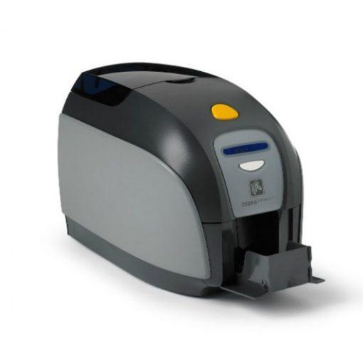zebra-zxp-series-1-drukarka-kart-plastikowych