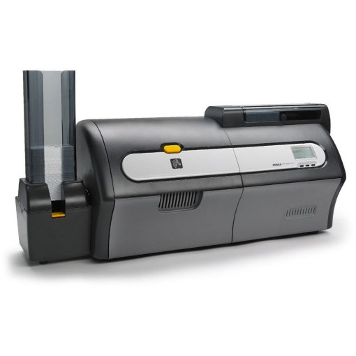 zebra-zxp-series-7-drukarka-kart-plastikowych